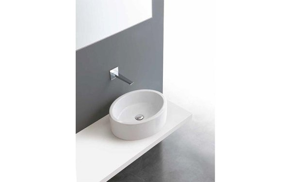 lavabo althea