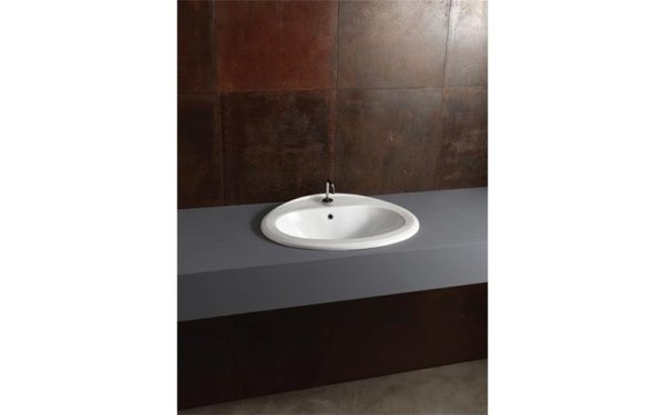 lavabo alice linea decor bagno