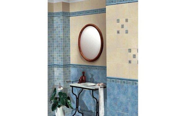 ceramiche per bagno linea memory