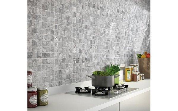 ceramiche per pareti