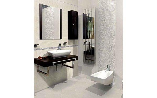 rivestimenti per bagno area ceramiche