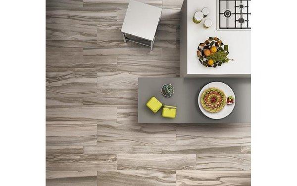 ceramiche per pavimenti