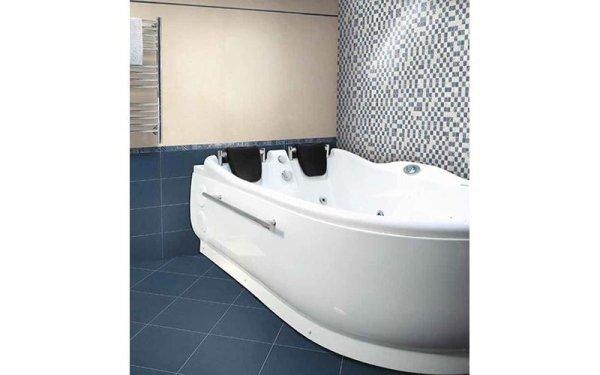 area ceramiche home per bagni
