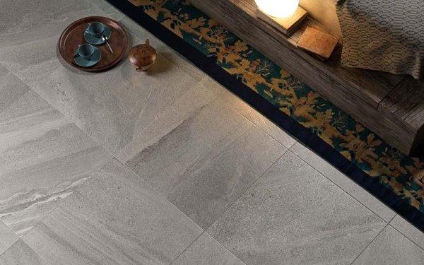 ceramiche lakestone pavimento