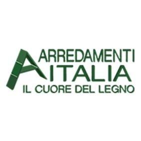 Arredamenti Italia