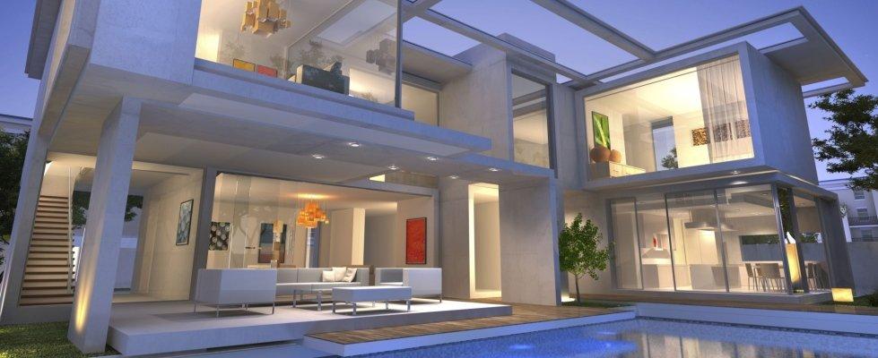 agenzia giannecchini vendita immobili