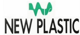 NEW PLASTIC di TAVANTI ALESSANDRO & C. snc