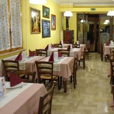 ristorante pizzeria cattolica