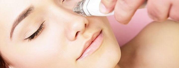 dermatologia cosmetica
