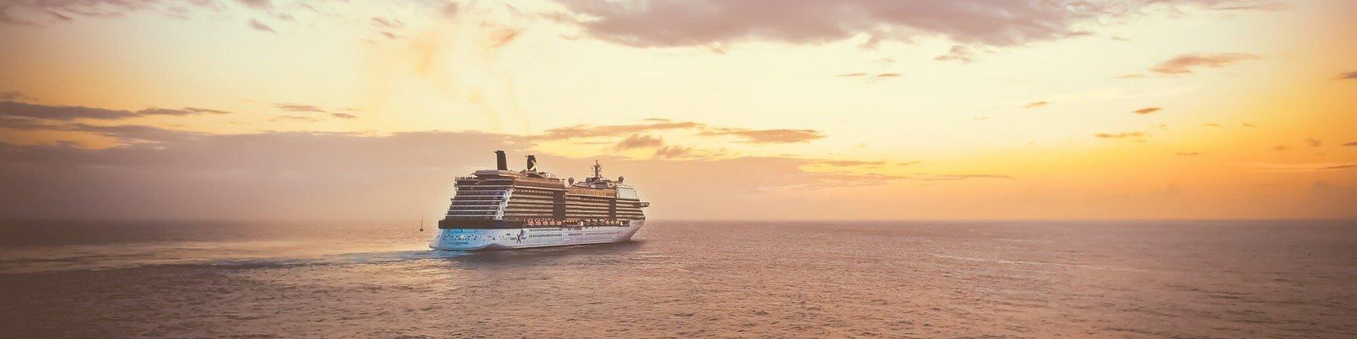 Cruise Ship Transfers San Diego