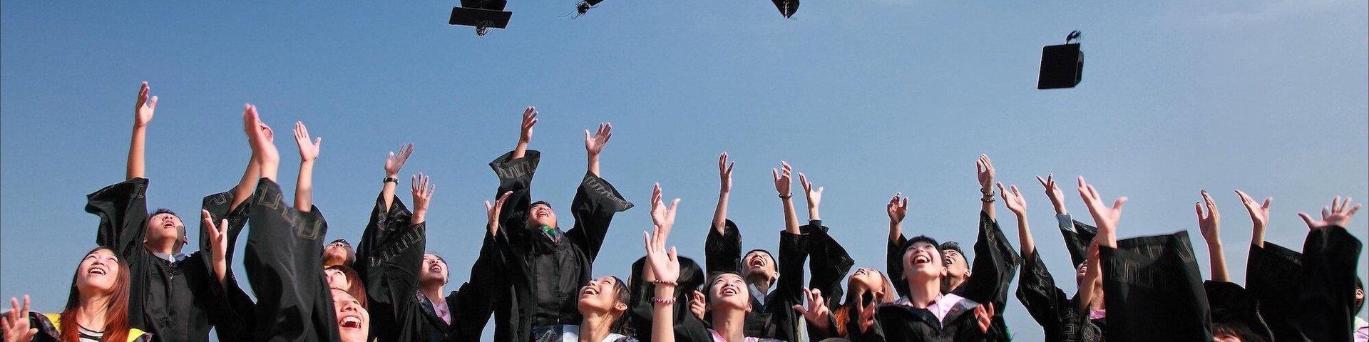 Graduation Limo Service San Diego