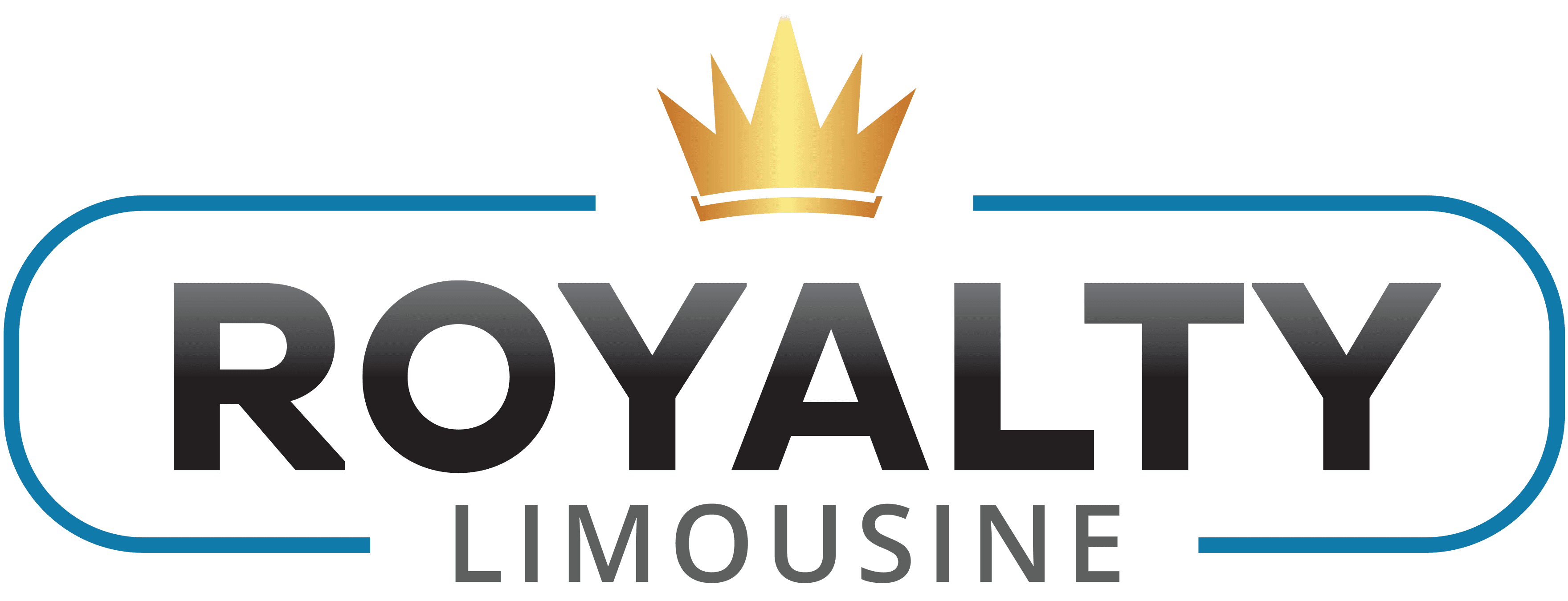 Royalty Limousine in San Diego