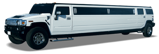 Hummer limo special