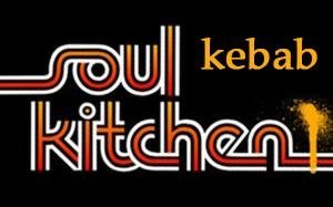 soul kitchen kebab