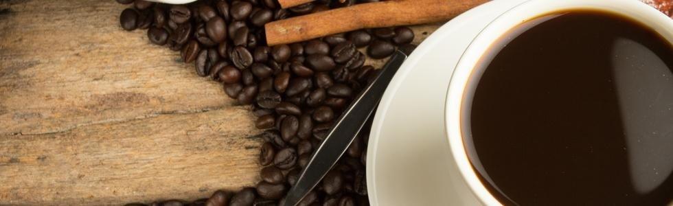 vendita macchine per caffè
