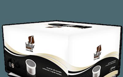 capsule compatibili lavazza