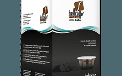 capsule compatibili caffè lavazza