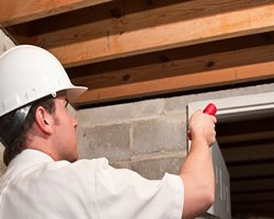 Qualified Building Inspections in Melbourne