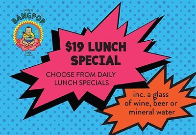 lunch-special-melbourne-bang-pop