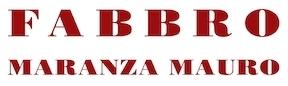 MARANZA MAURO FABBRO