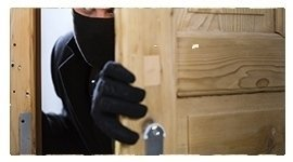 sicurezza serrature porte blindate