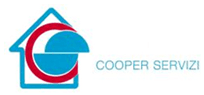 Cooper Servizi