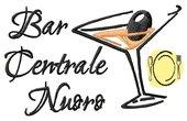 BAR CENTRALE NUORO - PUNTO RISTORO - Logo