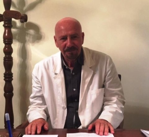 dermatologo barile francesco