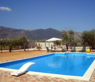 piscine per privati