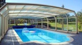 piscine per alberghi