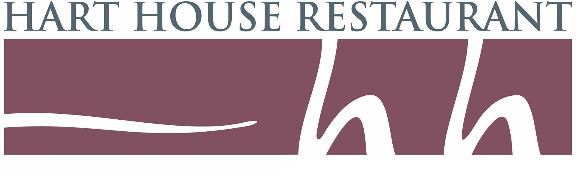 Image result for hart house restaurant logo