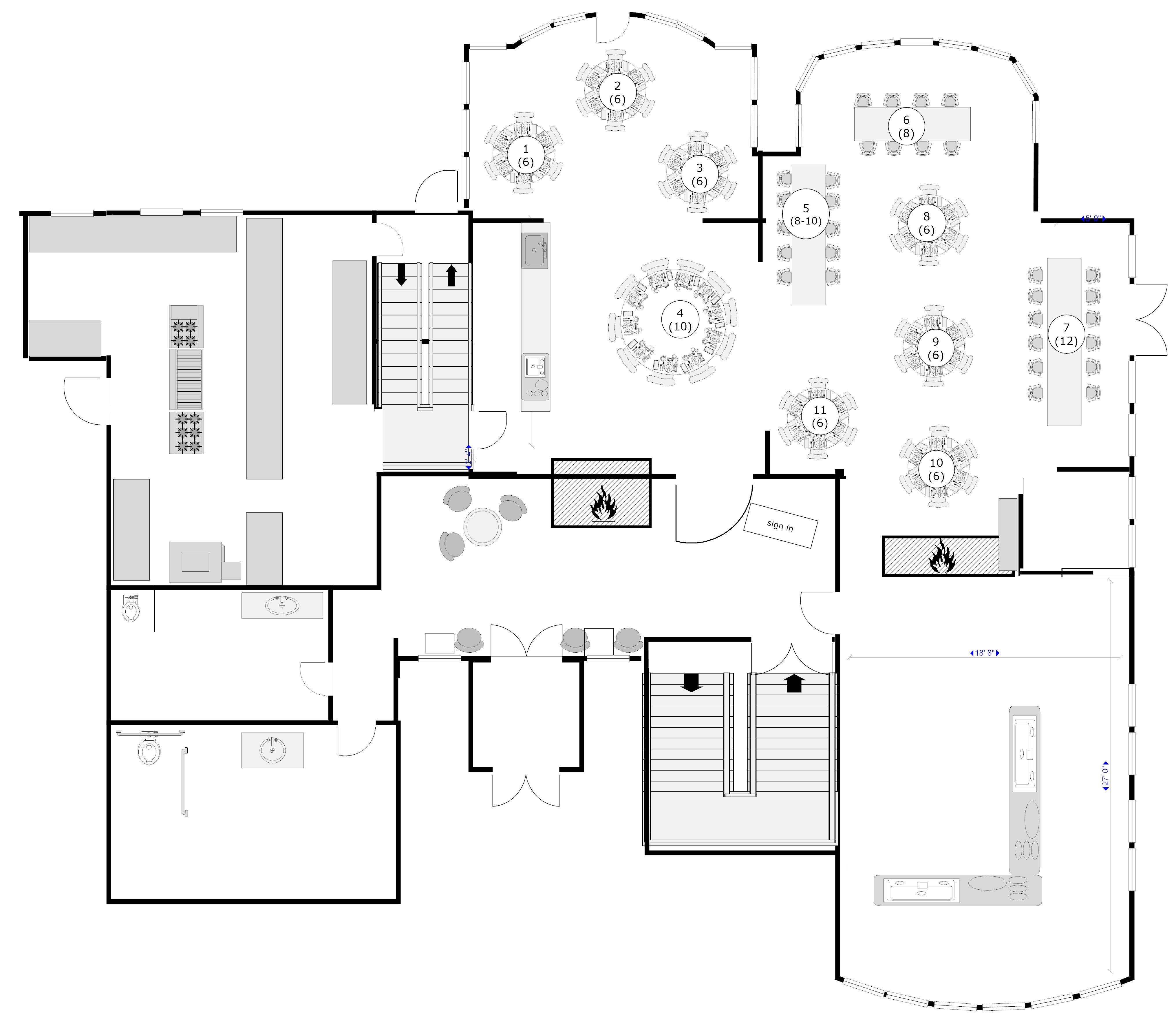 rooms. Black Bedroom Furniture Sets. Home Design Ideas