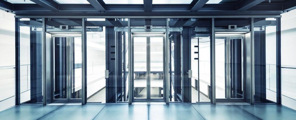 rem-sistemi-ascensori-header-01