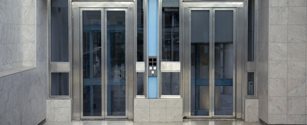 rem-sistemi-ascensori-header-02