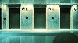 consulenze per elevatori