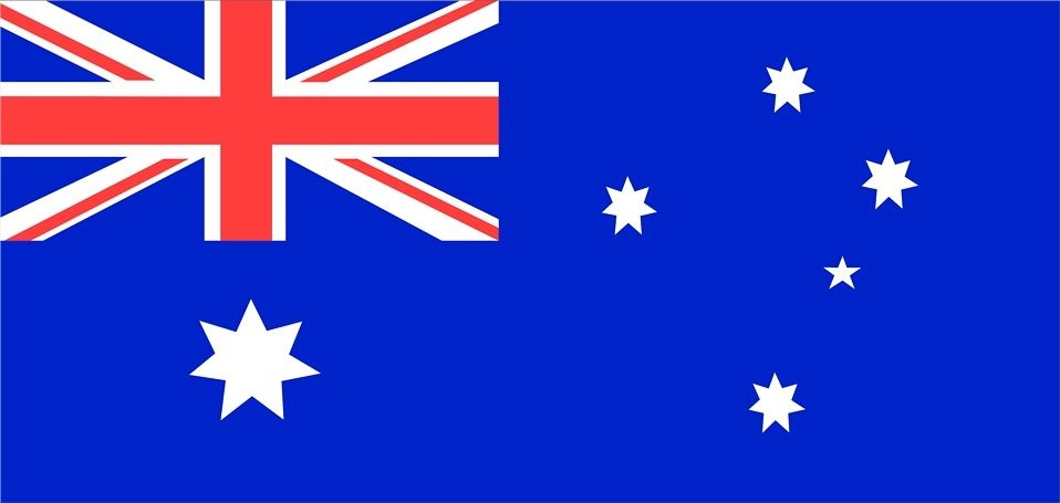 Australia Finding Gobi Dion Leonard