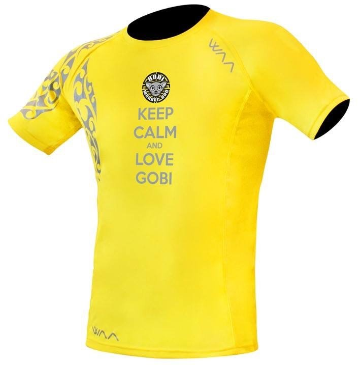 Finding Gobi Merchandise