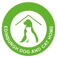 Edinburgh Dog And Cat Home Reviews