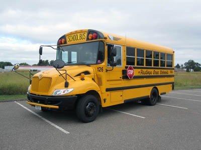 Minnesota Coaches - 002