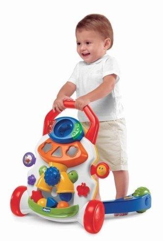 puericultura, giochi per bambini