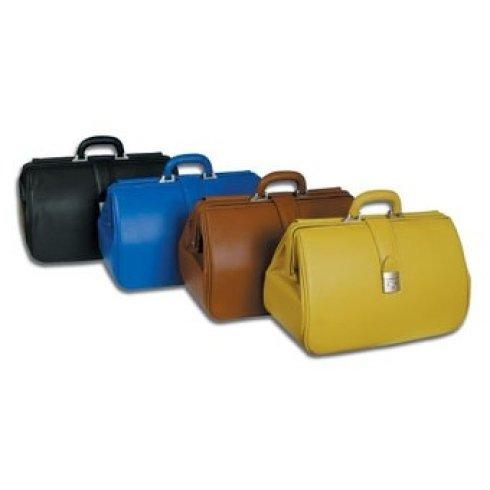 vendita borsa da medico, vendita accessori per medico
