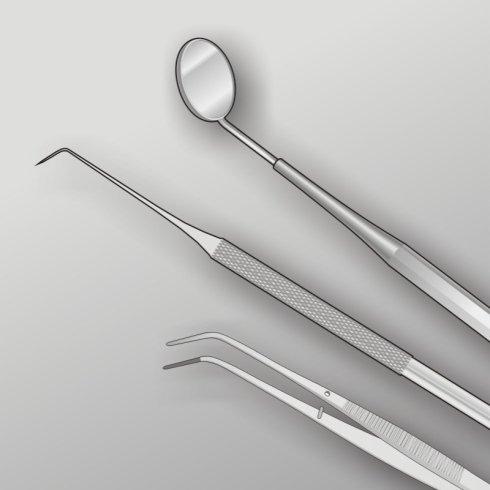 strumenti dentista, articoli dentista