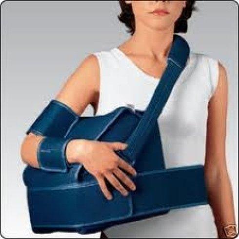 articoli per la spalla, accessori sostegno spalla
