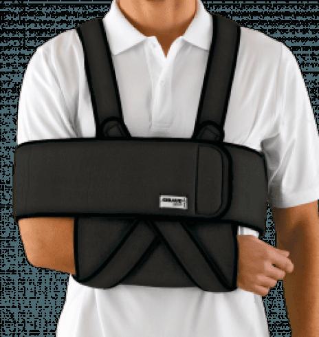 tutore per la spalla, articoli di sostegno della spalla, vendita tutori