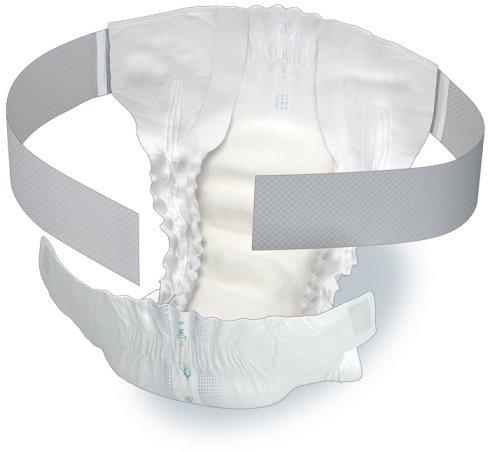 prodotti incontinenza, accessori incontinenza