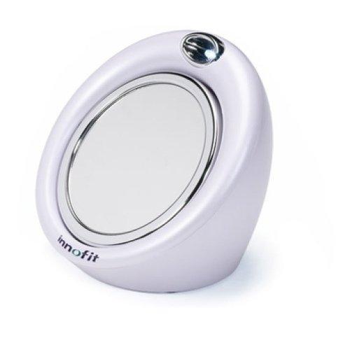 specchio luminoso, specchio da make up, specchio