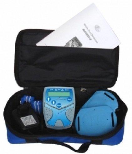 magnetoterapia, accessori per magnetoterapia