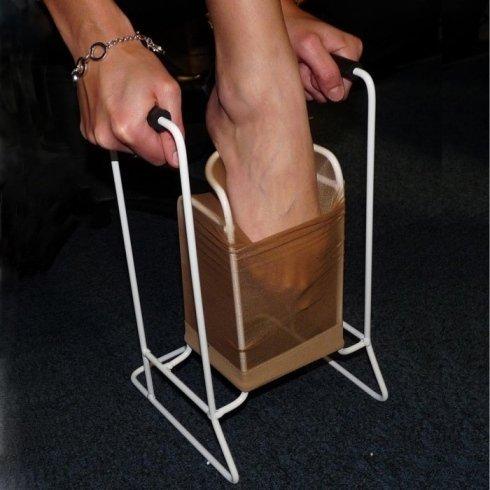 ausili ortopedici, accessori ortopedici