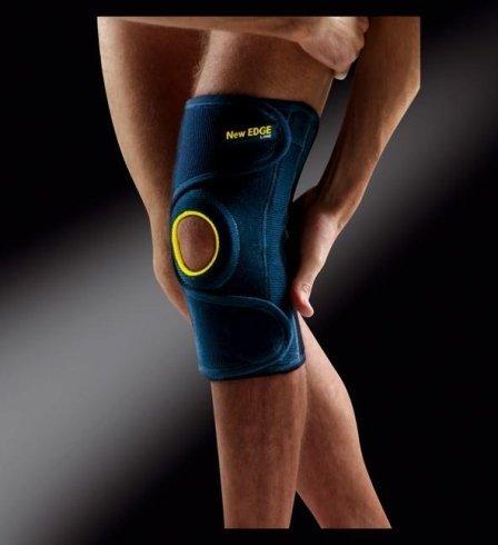 ginocchiera, articoli per il ginocchio, prodotti per il ginocchio