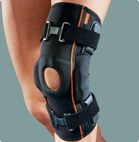 prodotti ortopedici, vendita articoli ortopedici